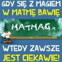 matmag.pl